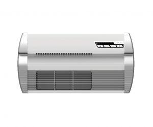 Optima S2055 Heater