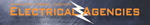 Electrical Agencies logo