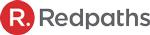 Redpaths logo