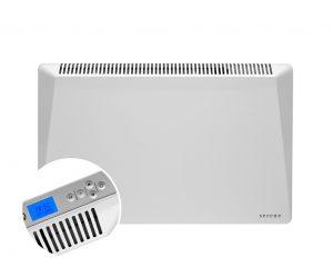 Sirio S2029 Heater